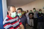 Mosa'ab Elshamy
