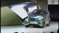 (TT) Japan Car Show