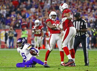 Vikings vs Cards 12_10_15