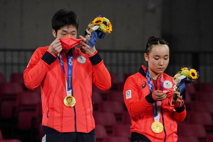 Kin Cheung