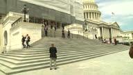 US House Investigations (Lon NR)