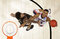 NCAA Florida St Gonzaga Basketball