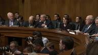 US Barr Senate 3 (NR LON)