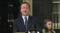 UK Cameron 2 (CR)