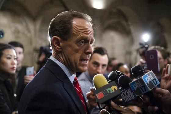 Senate 2016 Pennsylvania
