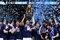 Villanova-National Champs Open Basketball
