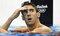 Michael Phelps Mental Health