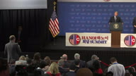Vietnam Summit Trump Cohen (CR)