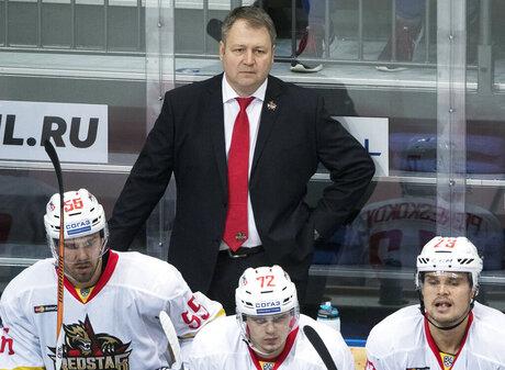 Vladimir Yurzinov