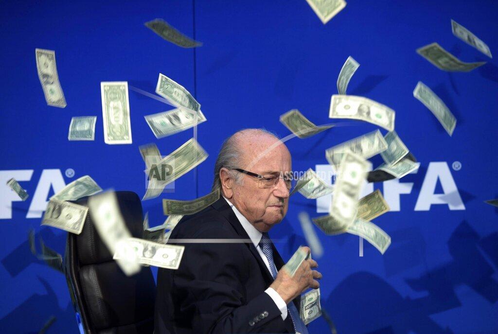 YE FIFA