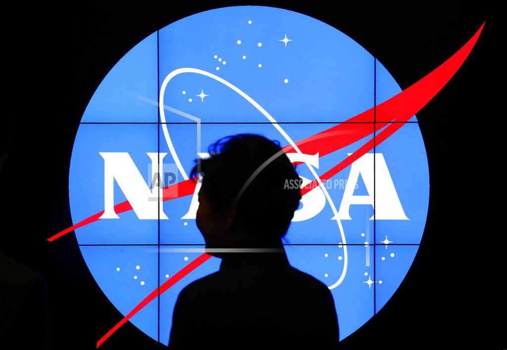 South Korea NASA