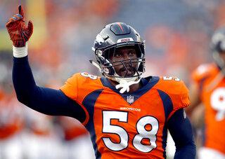 Broncos Preview