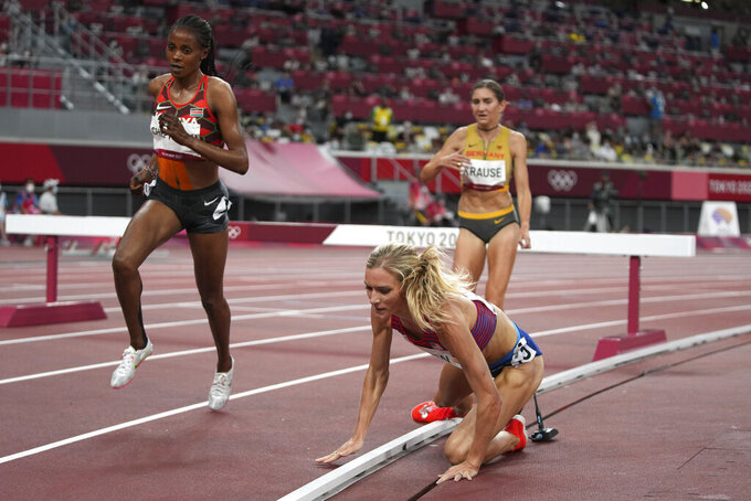 """""""It's about results"""": Coburn takes no solace after bad race"""