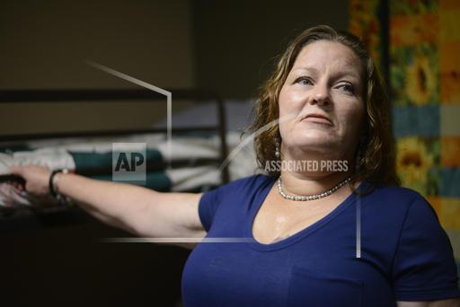 Brain Injuries Domestic Violence