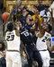 Xavier Missouri Basketball