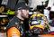 NASCAR Championship Auto Racing