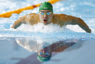 Le Clos Parents' Cancer