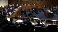 US Senate Barr Hearing 3 (Lon NR)